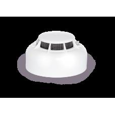 ИП212-220Р «ДИП-220Р ВЕКТОР» Извещатель пожарный дымовой оптико-электронный точечный адресно-аналоговый радиоканальный