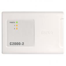 С2000-2