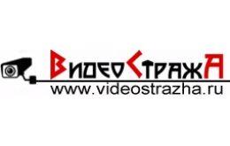 Настройка удаленного подключения к ip камерам и регистраторам через xmeye.net